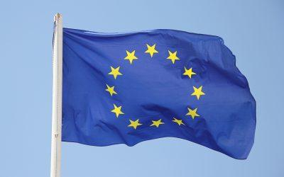 Komise posílá Česko k unijnímu soudu kvůli pravidlům o energetické náročnosti budov