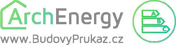 budovyprukaz.cz